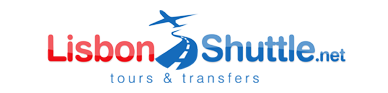 Lisbon Shuttle