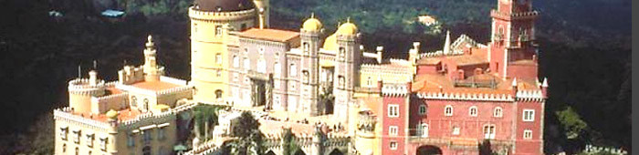 sintra_tours